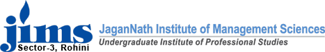 JaganNath Institute of Management Sciences Rohini Sector-3